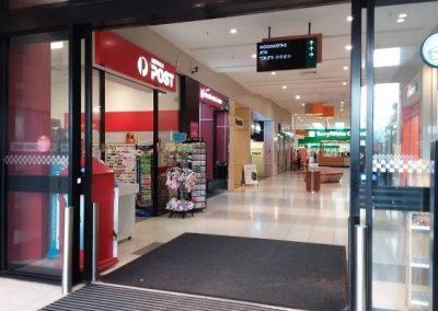 Australia Post Mentone East